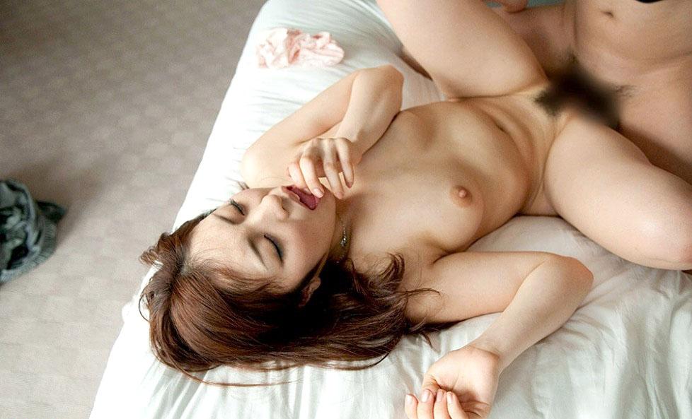 正常位_セックス_イキ顔_エロ画像_06