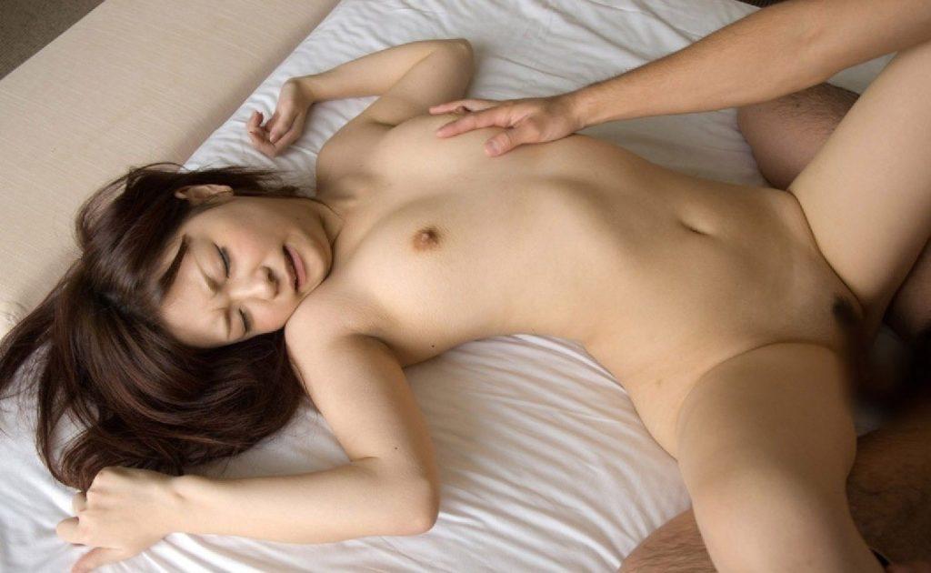正常位_セックス_イキ顔_エロ画像_07