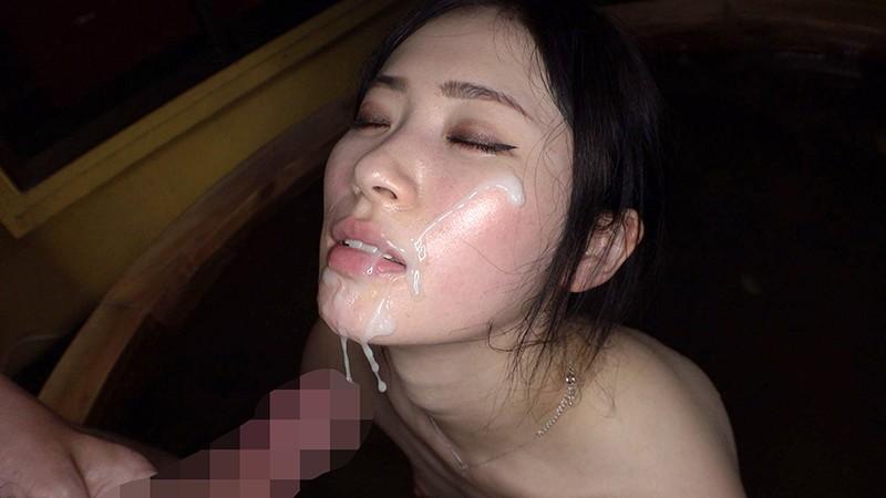 顔射_精子_ザーメン_ぶっかけ_エロ画像_07