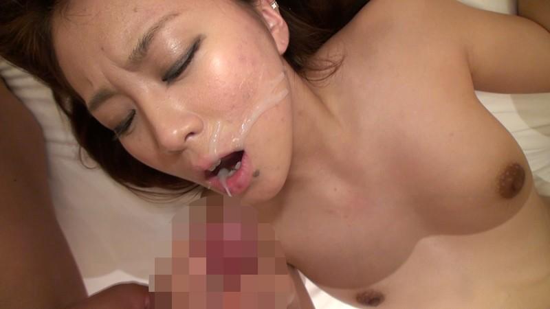 顔射_精子_ザーメン_ぶっかけ_エロ画像_10